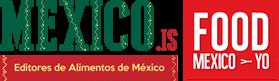 Mexico.is Food Mexico y Yo