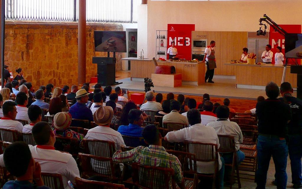 Morelia-en-Boca-2016-evento-2