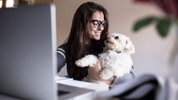 Pet-Friendly-Vegans-y-hipsters