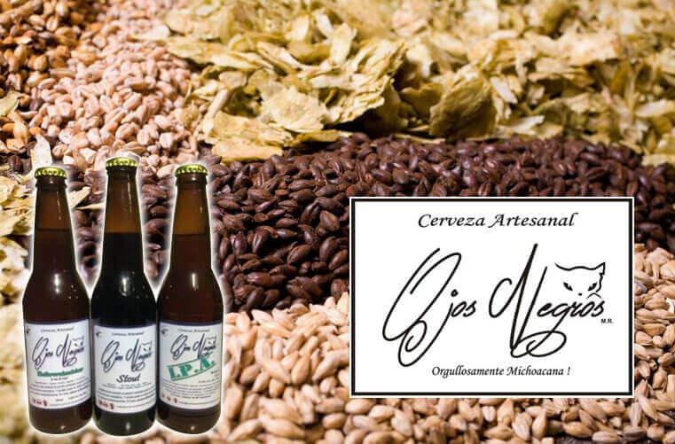 ojos-negros-cerveza-artesanal