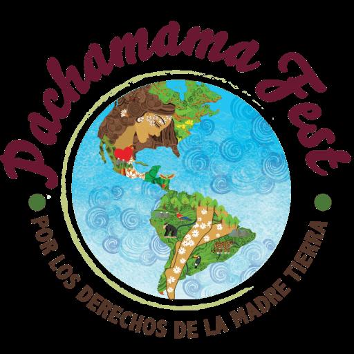 Pachamama Fest 2016 2
