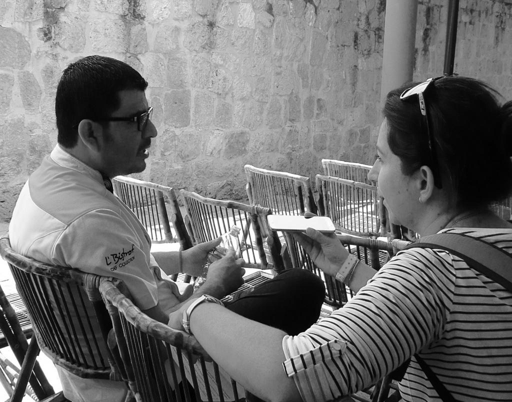 Rodolfo-Castellanos-Entrevista-MexicoIsFood