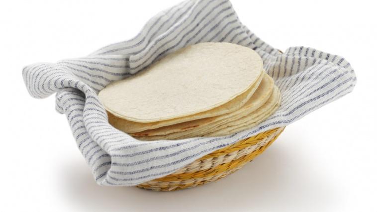beneficios de las tortillas de maiz